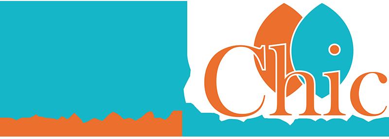 Laser Chic. Centro de depilación láser